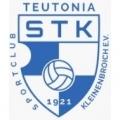SC Teutonia Kleinenbroich