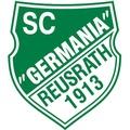 SC Reusrath