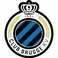 Club Brugge Sub 17