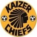 Kaizer Chiefs Sub 17