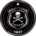 Orlando Pirates Sub 17
