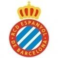 Espanyol Sub 17