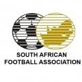 SAFA Gauteng Sub 17