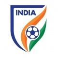 All India Federation Sub 17