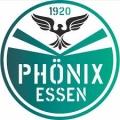 Phoenix Essen
