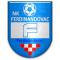 NK Ferdinandovac