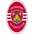 Stengefort