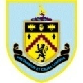 Burnley Sub 23