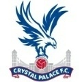 >Crystal Palace Sub 23