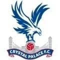 Crystal Palace Sub 23