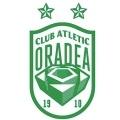 1910 Oradea