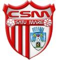 CSM Satu Mare
