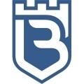 Belenenses II