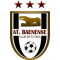 Atlético Baenense
