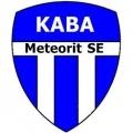 Kabai Meteorit
