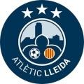 Atletic Lleida
