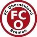 Oberneuland Sub 19