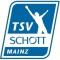 Schott Mainz Sub 19