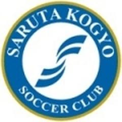 Saruta Kogyo