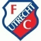 Utrecht Sub 18
