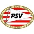 PSV Sub 18