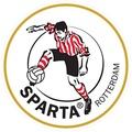 Sparta Rotterdam Sub 18