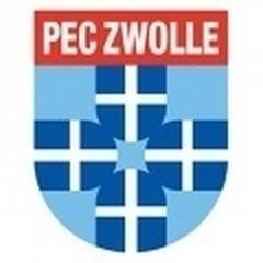 PEC Zwolle Sub 18