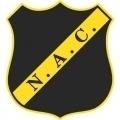 NAC Breda Sub 18