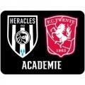 Twente / Heracles Sub 18