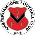 Amsterdamsche FC Sub 18