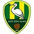 ADO Den Haag Sub 18