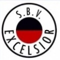 Excelsior Sub 18