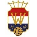 Willem II Sub 18
