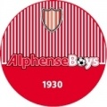 Alphense Boys Sub 18