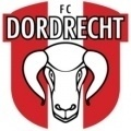 FC Dordrecht Sub 18