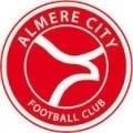Almere City Sub 18