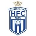 Koninklijke HFC Sub 18