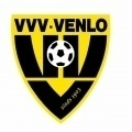 VVV-Venlo Sub 18