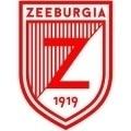 Zeeburgia Sub 18