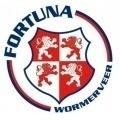 Fortuna Wormerveer Sub 18