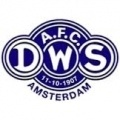Amsterdam FC DWS Sub 18