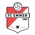 FC Emmen Sub 18