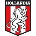 Hollandia Sub 18