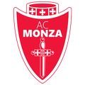 >AC Monza Sub 19