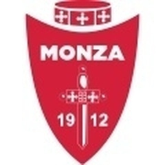 AC Monza Sub 19