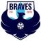 Caledonian Braves