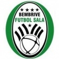 Bembrive