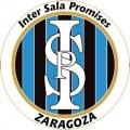 Intersala Promises B