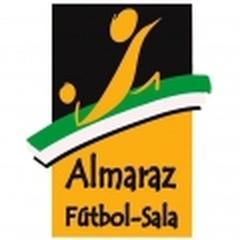 EF Almaraz