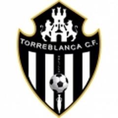 MSC Torreblanca FS B